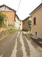 Foto Compiano - Strela Strela_067