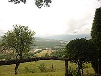 Foto Compiano - Strela Strela_069