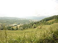 Foto Compiano - Strela Strela_071