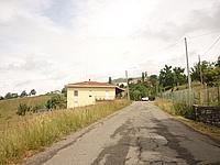 Foto Compiano - Strela Strela_072