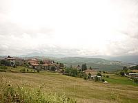 Foto Compiano - Strela Strela_073