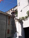 Foto Compiano 2004 Compiano 2004 025