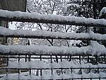 Foto Compiano 2004 Compiano sotto la neve 2005 05