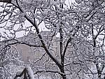 Foto Compiano 2004 Compiano sotto la neve 2005 06