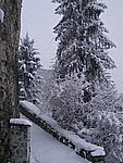Foto Compiano 2004 Compiano sotto la neve 2005 10