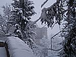 Foto Compiano 2004 Compiano sotto la neve 2005 11