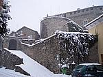 Foto Compiano 2004 Compiano sotto la neve 2005 13
