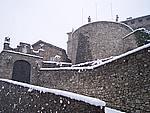 Foto Compiano 2004 Compiano sotto la neve 2005 14