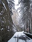 Foto Compiano 2004 Compiano sotto la neve 2005 19