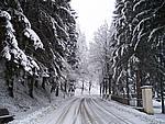 Foto Compiano 2004 Compiano sotto la neve 2005 25