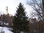 Foto Compiano 2004 Compiano sotto la neve 27