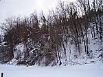 Foto Compiano 2004 Compiano sotto la neve 34
