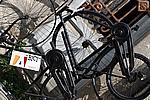 Foto Compiano 2004 Compiano_012