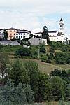 Foto Compiano 2004 Compiano_038