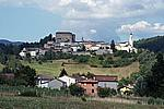 Foto Compiano 2004 Compiano_047