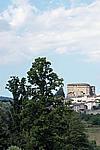 Foto Compiano 2004 Compiano_051