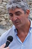 Foto Compiano Sport 2012 - Paolo Rossi Expo_Taro_Ceno_2012_022