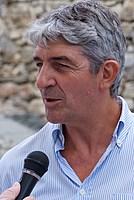 Foto Compiano Sport 2012 - Paolo Rossi Expo_Taro_Ceno_2012_024