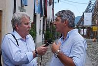 Foto Compiano Sport 2012 - Paolo Rossi Expo_Taro_Ceno_2012_026