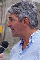 Foto Compiano Sport 2012 - Paolo Rossi Expo_Taro_Ceno_2012_033