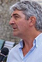Foto Compiano Sport 2012 - Paolo Rossi Expo_Taro_Ceno_2012_034