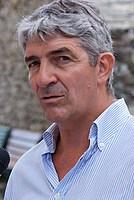 Foto Compiano Sport 2012 - Paolo Rossi Expo_Taro_Ceno_2012_035