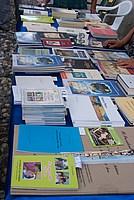 Foto Compiano Sport 2012 - Paolo Rossi Expo_Taro_Ceno_2012_036