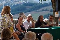 Foto Compiano Sport 2012 - Paolo Rossi Expo_Taro_Ceno_2012_065