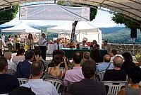Foto Compiano Sport 2012 - Paolo Rossi Expo_Taro_Ceno_2012_066