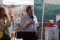 Foto Compiano Sport 2012 - Paolo Rossi Expo_Taro_Ceno_2012_067