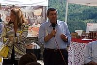 Foto Compiano Sport 2012 - Paolo Rossi Expo_Taro_Ceno_2012_068