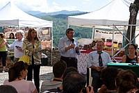 Foto Compiano Sport 2012 - Paolo Rossi Expo_Taro_Ceno_2012_070