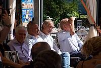 Foto Compiano Sport 2012 - Paolo Rossi Expo_Taro_Ceno_2012_071