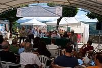 Foto Compiano Sport 2012 - Paolo Rossi Expo_Taro_Ceno_2012_073