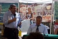 Foto Compiano Sport 2012 - Paolo Rossi Expo_Taro_Ceno_2012_074