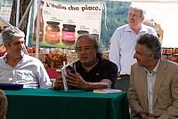 Foto Compiano Sport 2012 - Paolo Rossi Expo_Taro_Ceno_2012_077