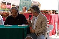 Foto Compiano Sport 2012 - Paolo Rossi Expo_Taro_Ceno_2012_078
