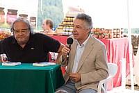 Foto Compiano Sport 2012 - Paolo Rossi Expo_Taro_Ceno_2012_079