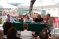 Foto Compiano Sport 2012 - Paolo Rossi Expo_Taro_Ceno_2012_082