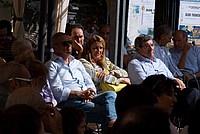 Foto Compiano Sport 2012 - Paolo Rossi Expo_Taro_Ceno_2012_083