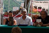 Foto Compiano Sport 2012 - Paolo Rossi Expo_Taro_Ceno_2012_084