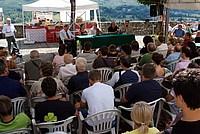 Foto Compiano Sport 2012 - Paolo Rossi Expo_Taro_Ceno_2012_086