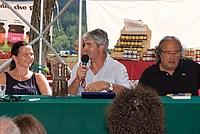 Foto Compiano Sport 2012 - Paolo Rossi Expo_Taro_Ceno_2012_092