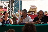 Foto Compiano Sport 2012 - Paolo Rossi Expo_Taro_Ceno_2012_093
