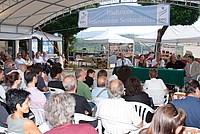 Foto Compiano Sport 2012 - Paolo Rossi Expo_Taro_Ceno_2012_095