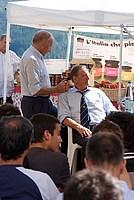 Foto Compiano Sport 2012 - Paolo Rossi Expo_Taro_Ceno_2012_101