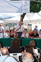 Foto Compiano Sport 2012 - Paolo Rossi Expo_Taro_Ceno_2012_104