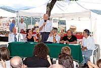 Foto Compiano Sport 2012 - Paolo Rossi Expo_Taro_Ceno_2012_106