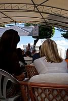 Foto Compiano Sport 2012 - Paolo Rossi Expo_Taro_Ceno_2012_107