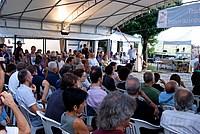 Foto Compiano Sport 2012 - Paolo Rossi Expo_Taro_Ceno_2012_109